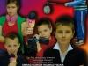 plakat-film-pozytywny