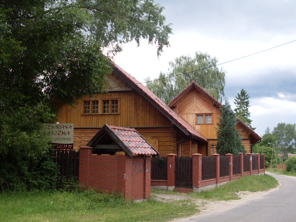 http://www.jedwabno.pl/wp-content/gallery/zabytki/sdc14071.jpg