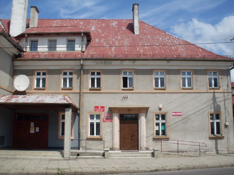 http://www.jedwabno.pl/wp-content/uploads/2011/06/SDC14119-modified.jpg