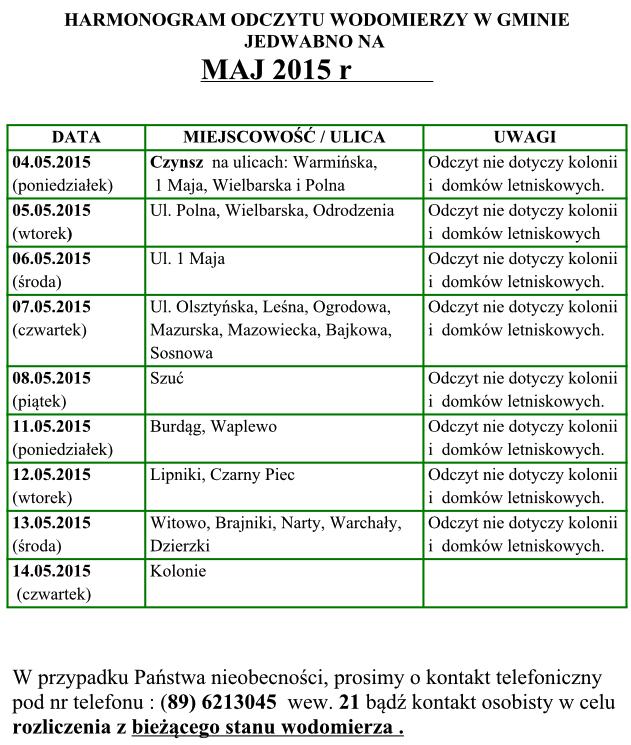 Zrzut ekranu 2015-04-30 o 14.39.16