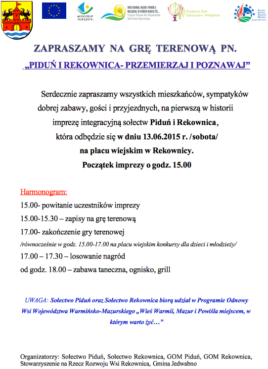 http://www.jedwabno.pl/wp-content/uploads/2015/05/gra-terenowa1.png