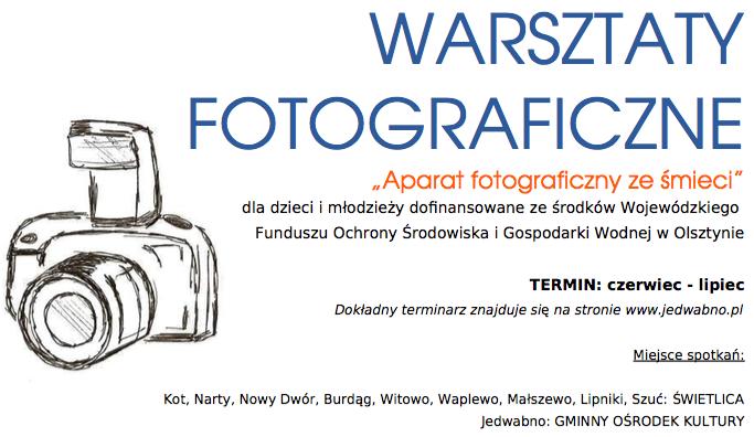 warsztaty-foto-2015