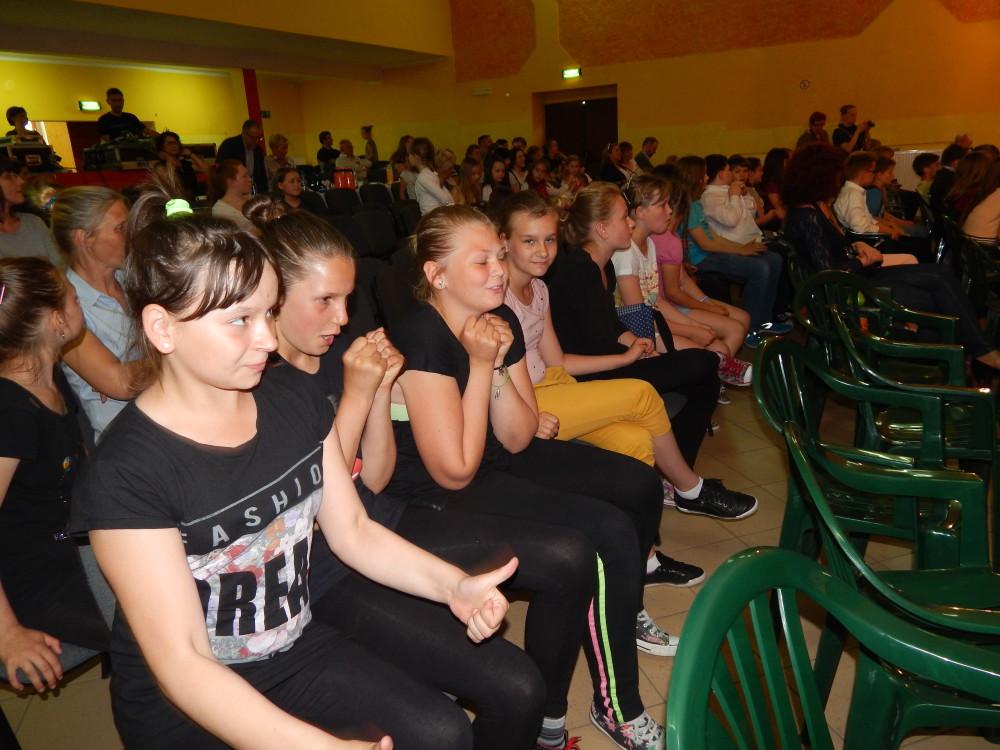 http://www.jedwabno.pl/wp-content/uploads/2015/06/DSCN8894-e1434087505525.jpg