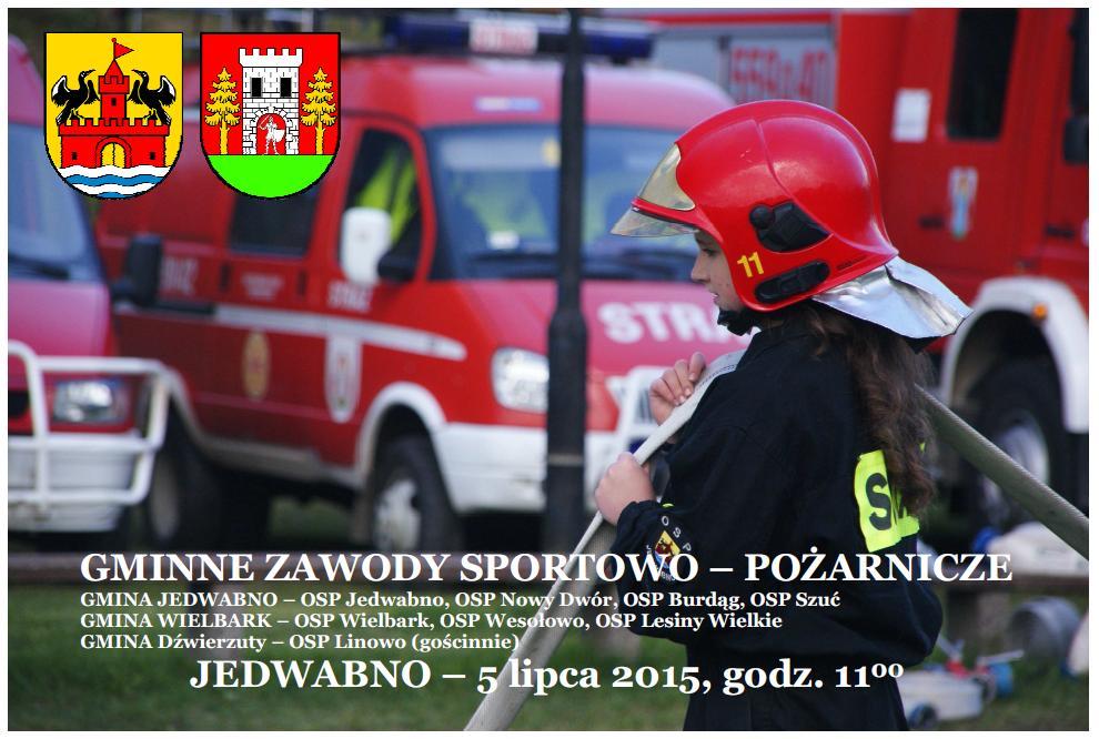 http://www.jedwabno.pl/wp-content/uploads/2015/06/Zawody-OSP-2015.jpg