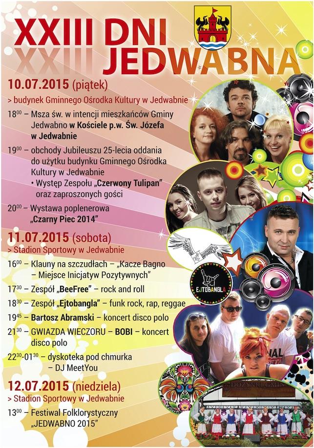 Dni-Jedwabna-2015