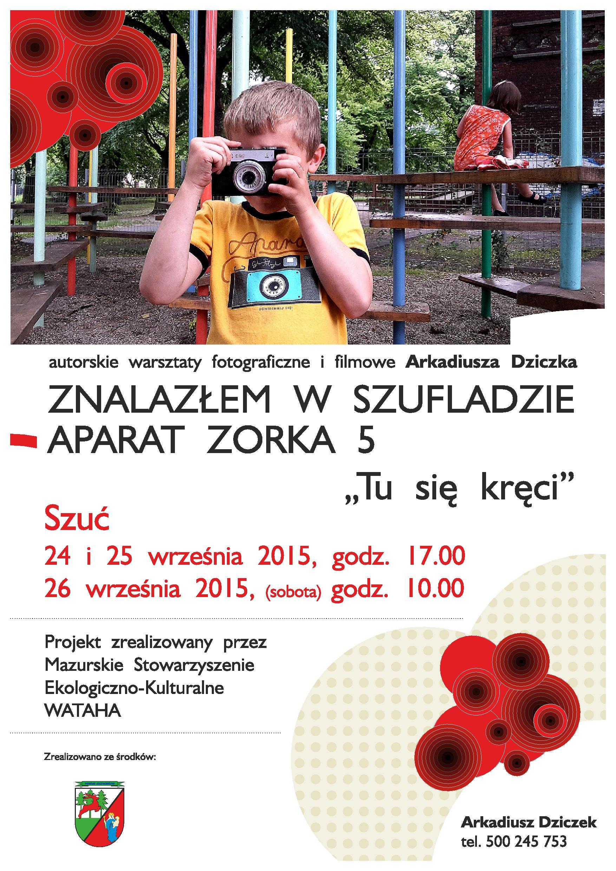 arek-dziczek-plakat-A3-page-001