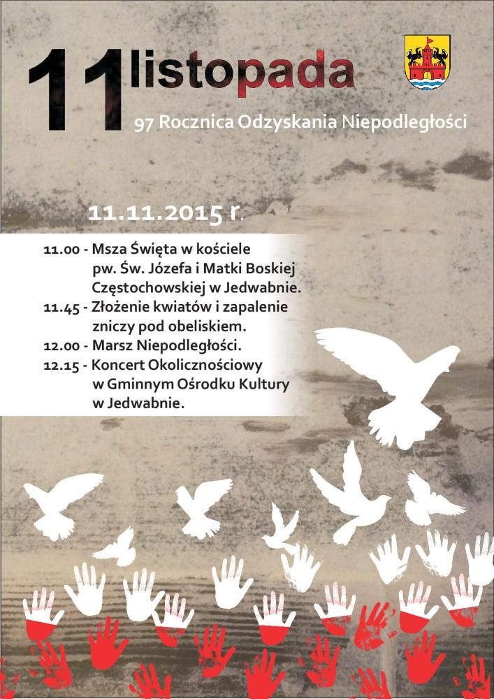 11listopada-plakat-page-001
