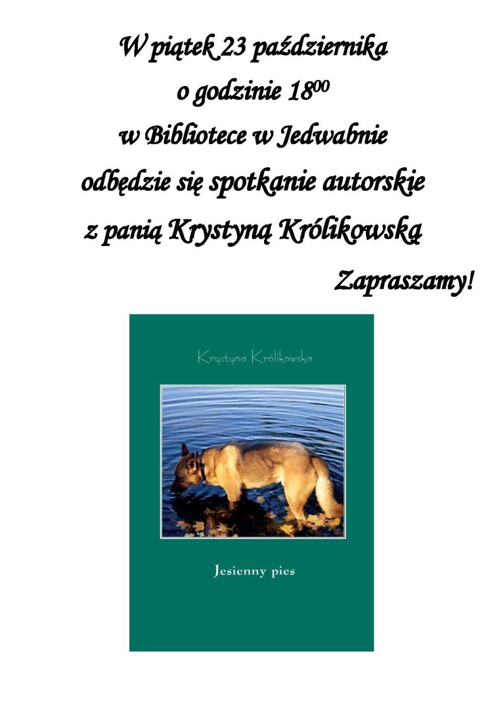 Królikowska 2015-page-001