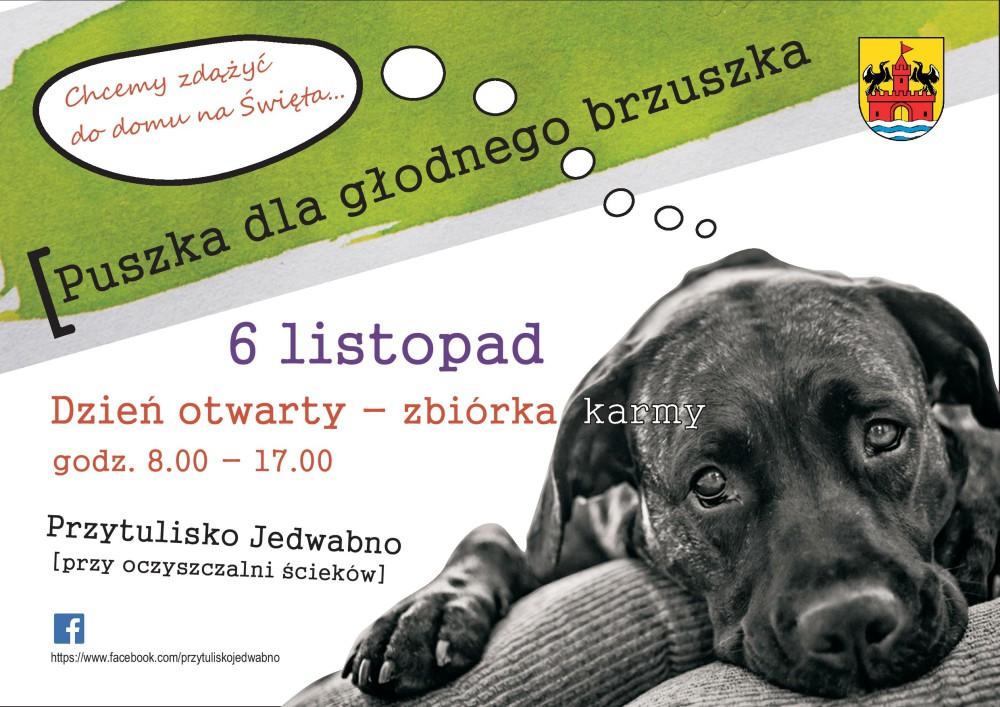 plakatA3-przyt-zbiorka1-page-001