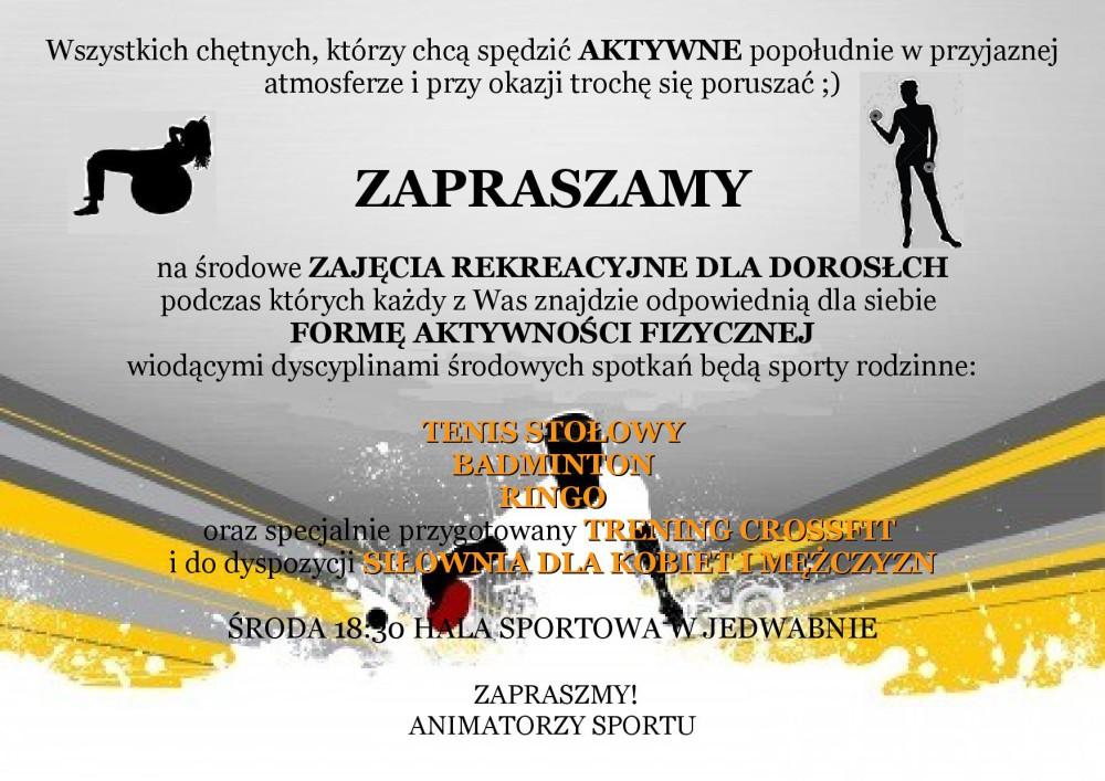 sroda zajecia-page-001