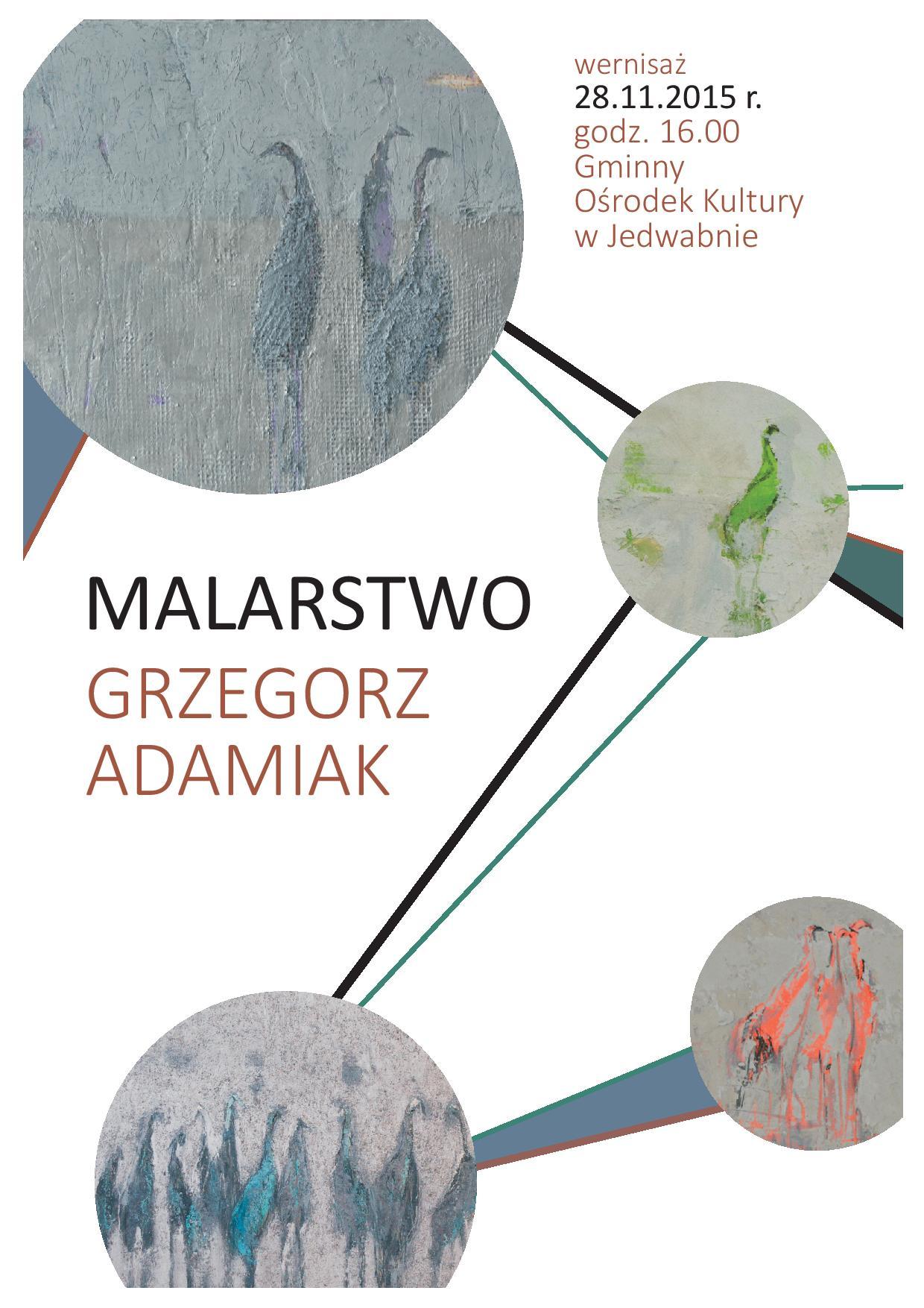 adamiak-plakat-page-001