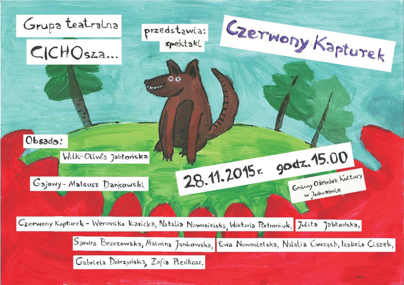 czerwony-kapturek-plakat-page-001