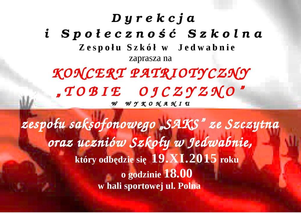 zaproszenie na koncert XI 2015-page-001