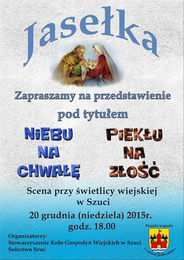 Plakat_jaselka_2015