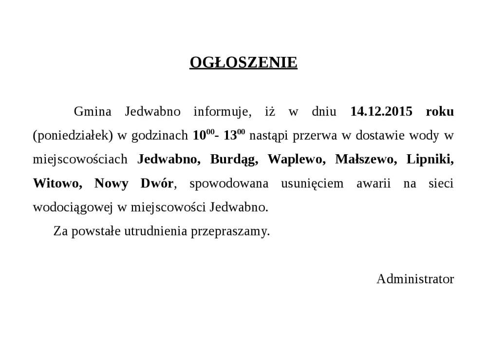 ogloszenie woda-page-001(1)