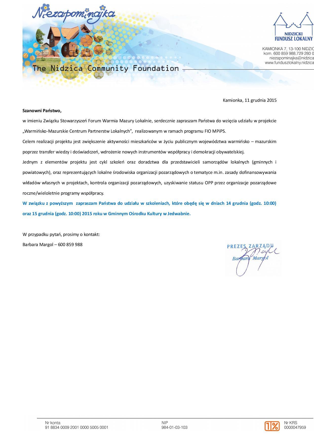 zaproszenie Jedwabno-page-001