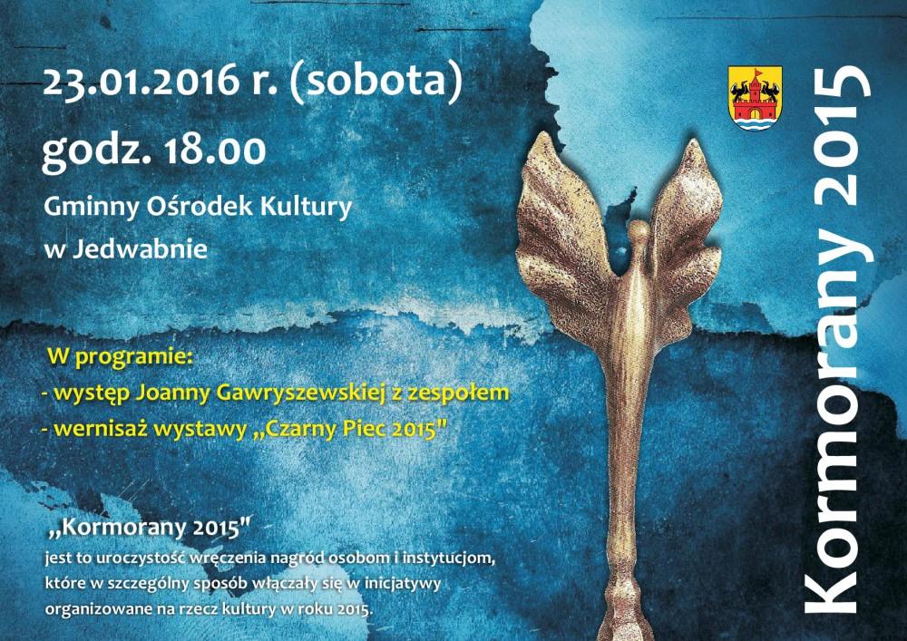 kormorany-plakat-A4-page-001