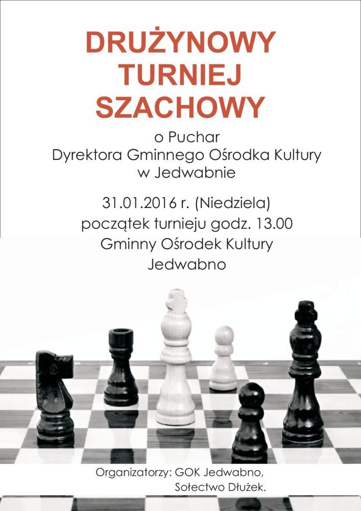turniej szachowy-plakat A4-page-001