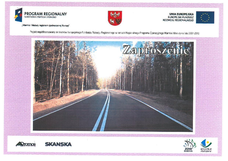 zapro-page-001