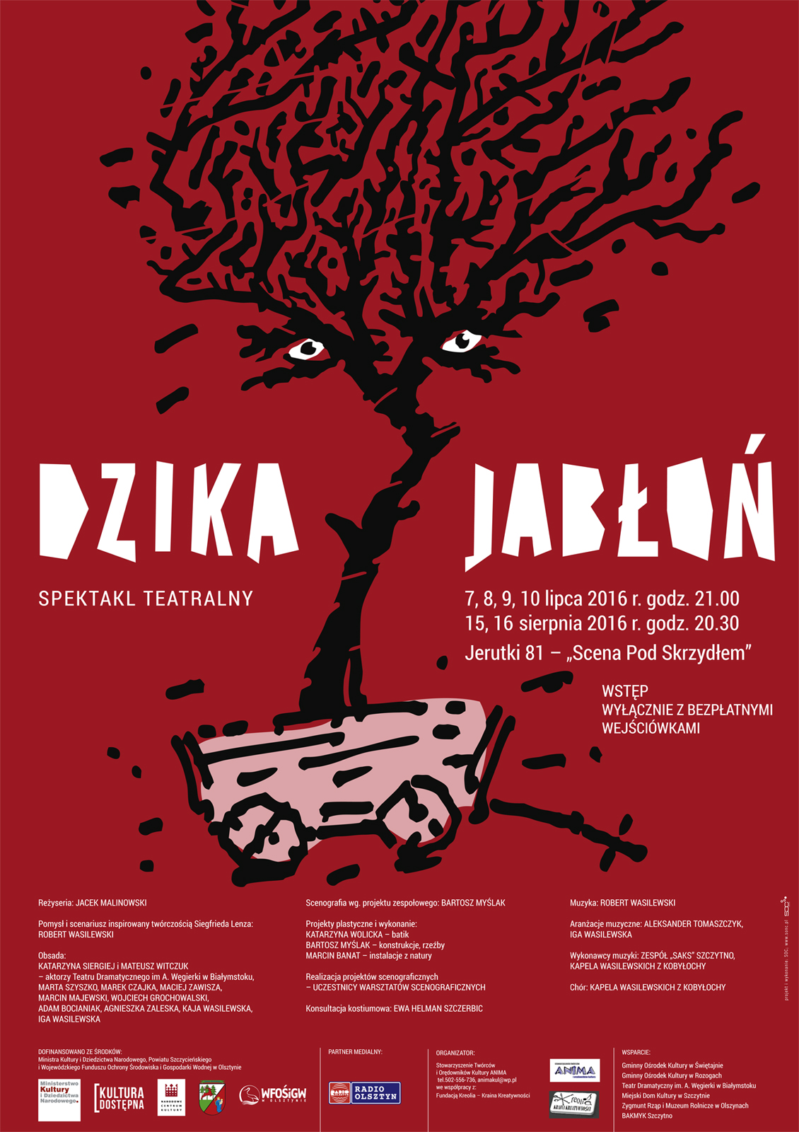 jablon-plakat-B2-2.indd