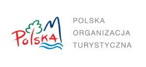 POT_logo-e1468225528367