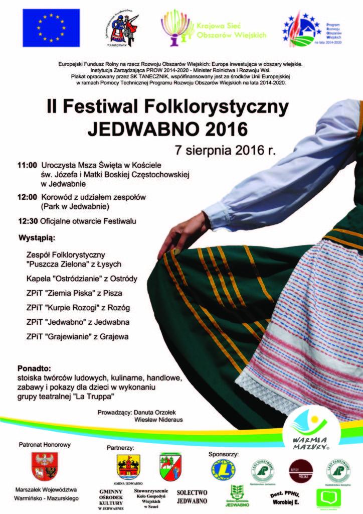 plakat Festiwal 2016(1)