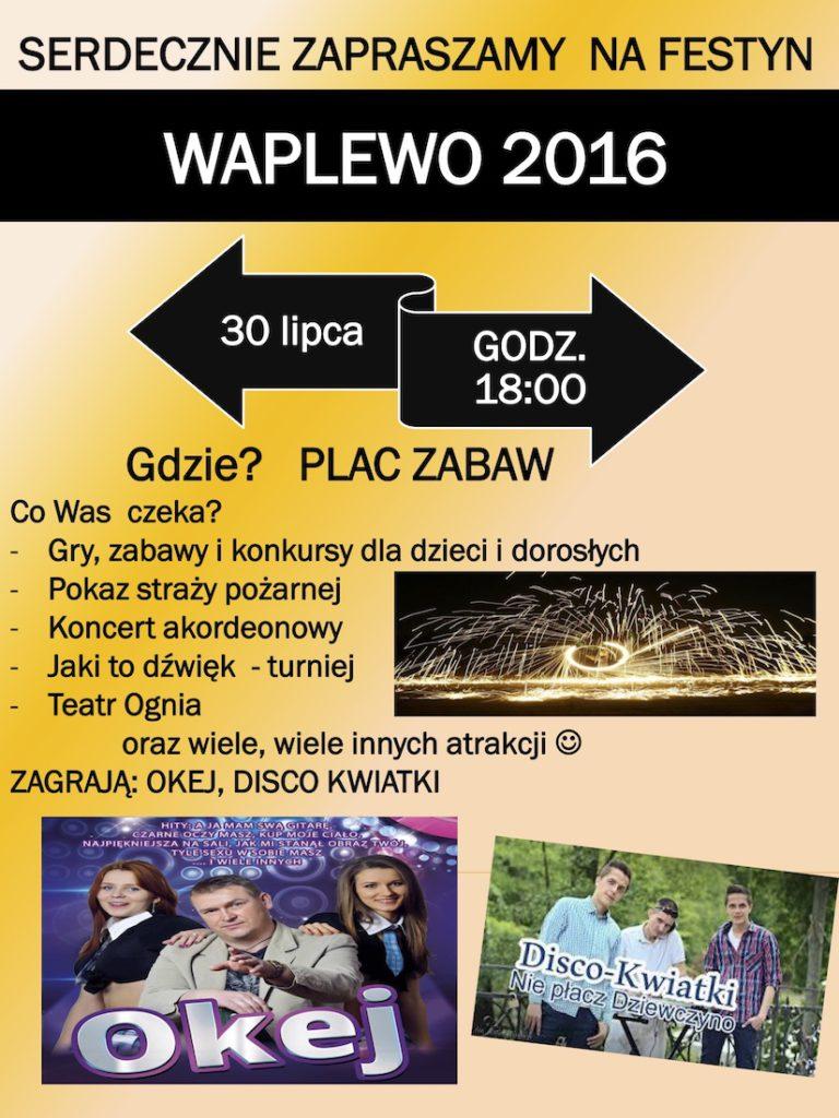 waplewo-2016