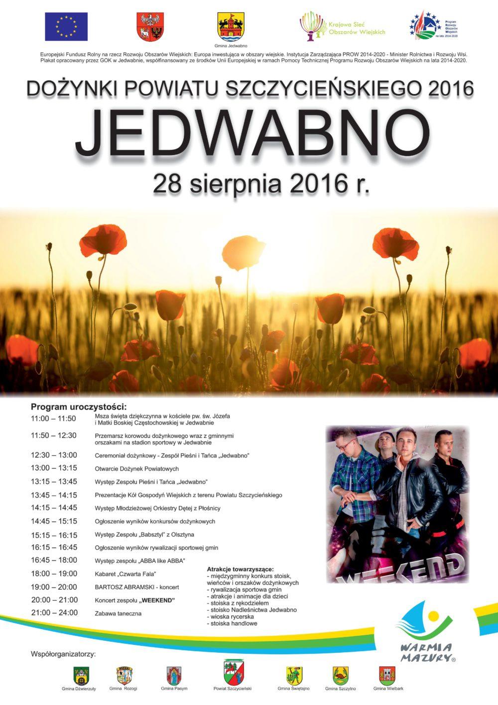 jedwabno-dozynki-plakat-B2-page-001