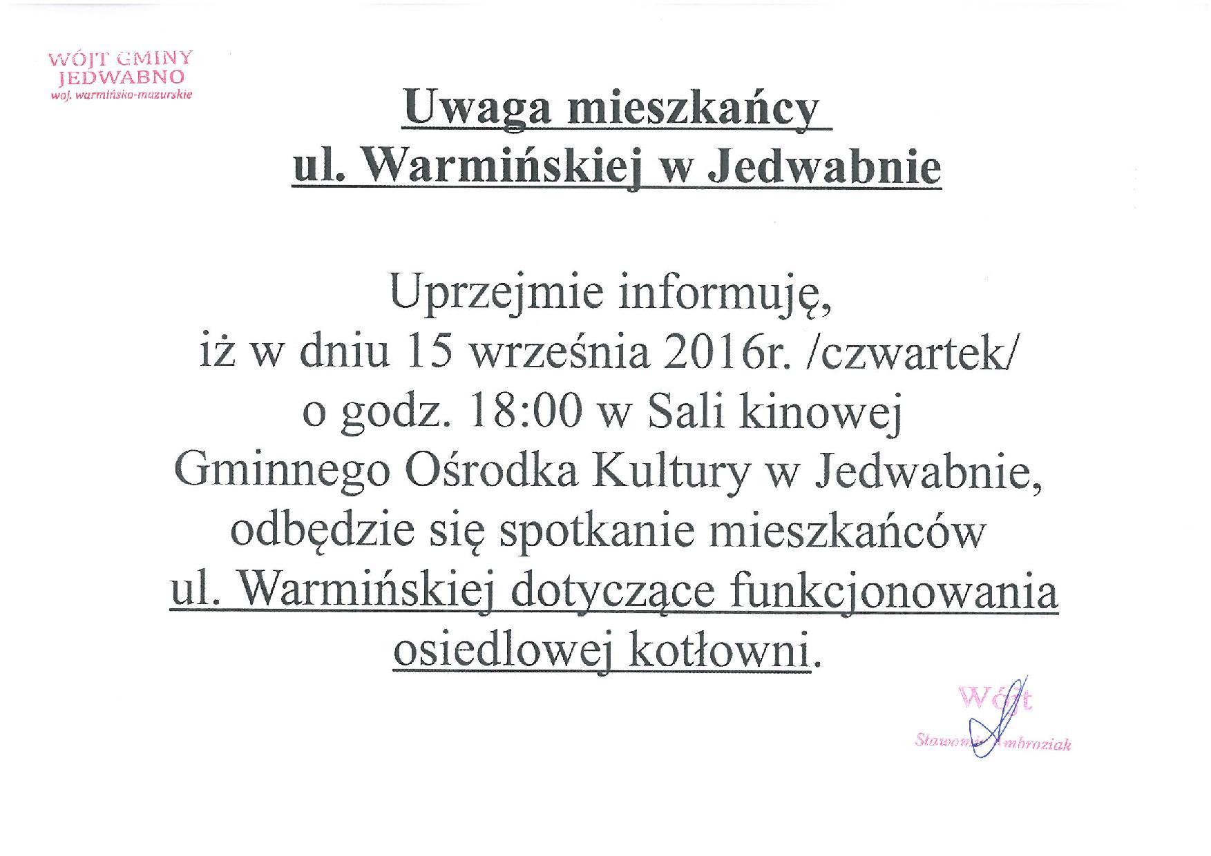 skmbt_c220-16091209361-page-001