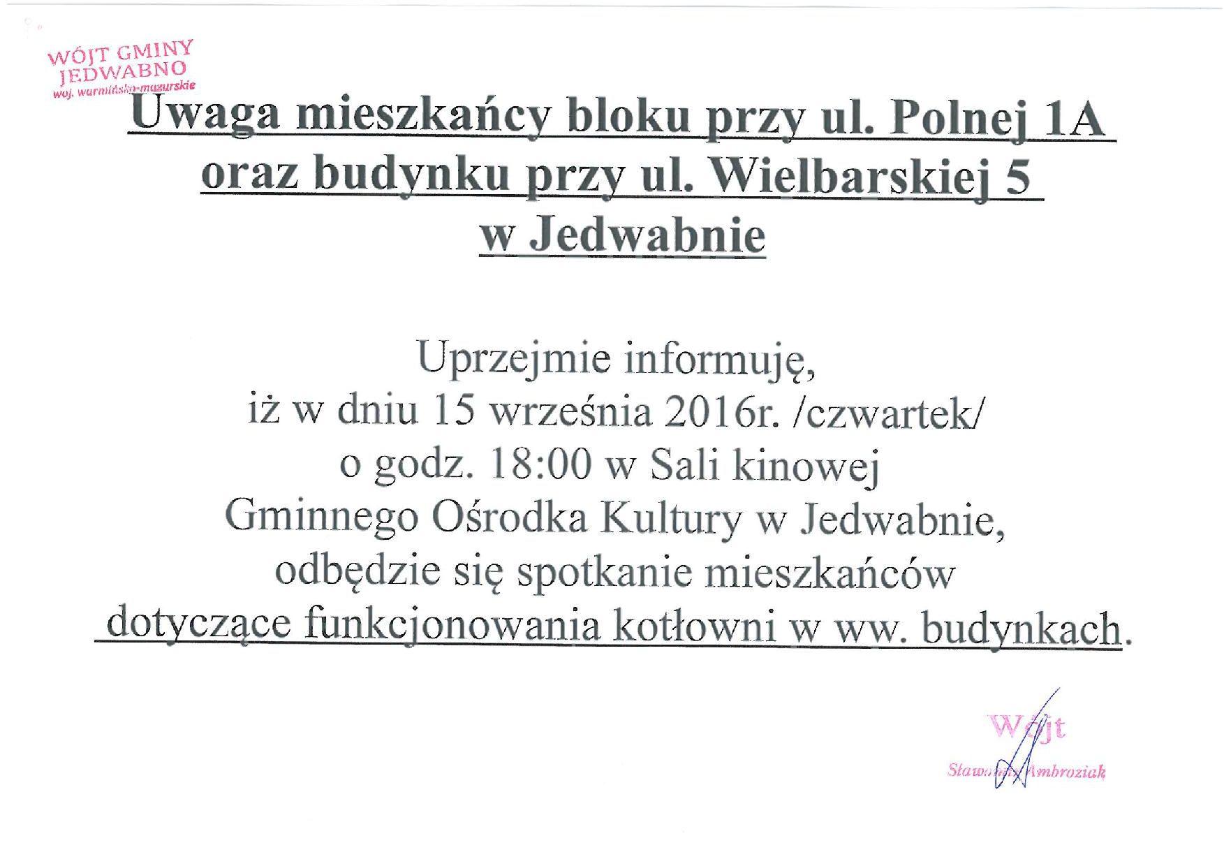 skmbt_c220-16091309260-page-001
