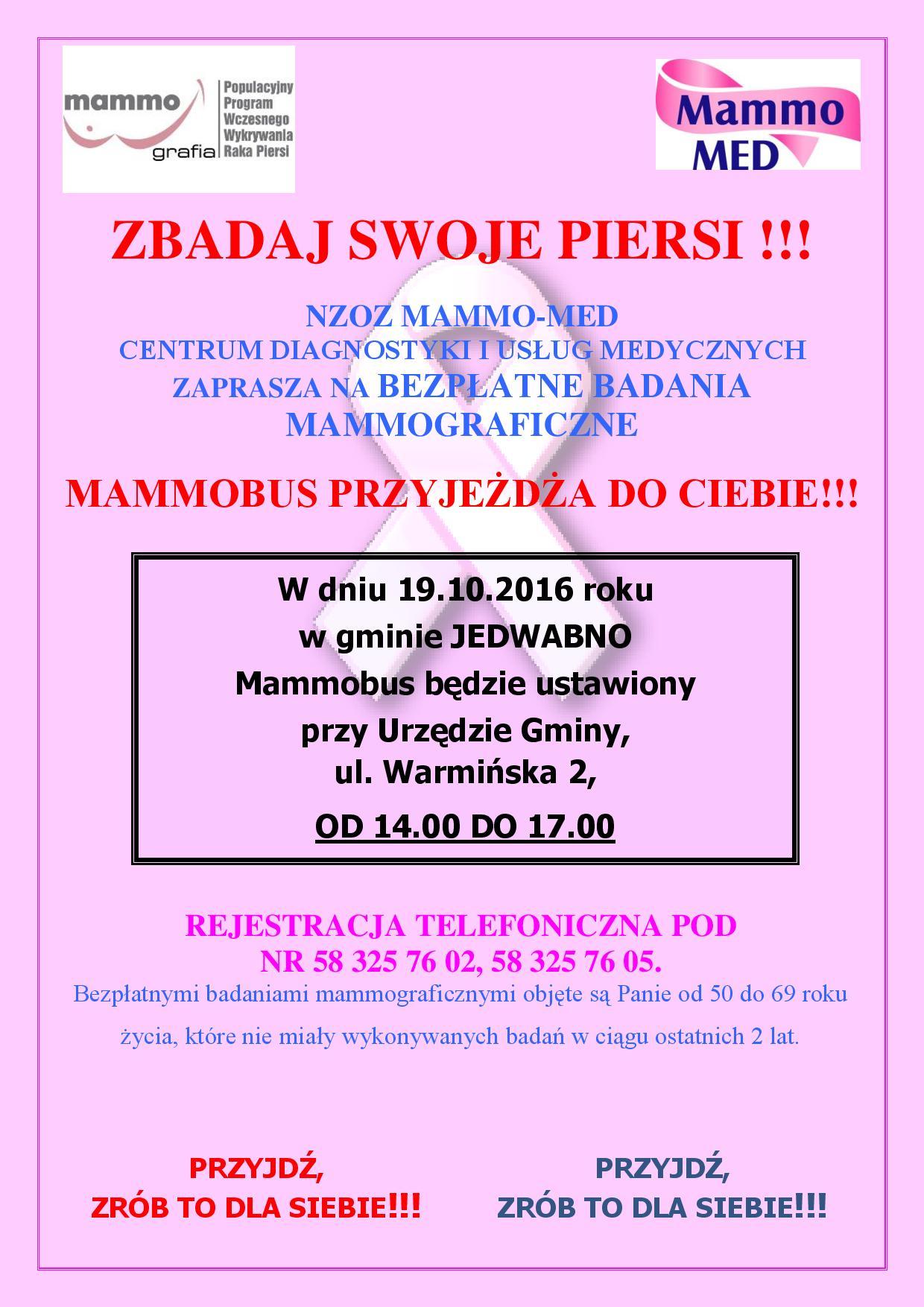 jedwabno-page-001