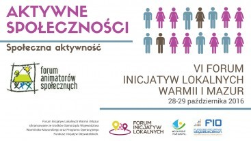 s2_5_vi_forum_inicjatyw_lokalnych_warmii_i_mazur