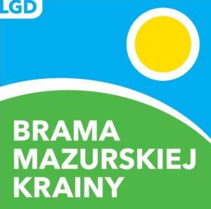 logo-lgd