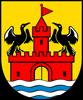Jedwabno.pl Logo